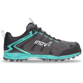 inov-8 Roclite G 350 Shoes Women black/teal